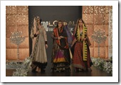 Ali-Xeeshan-bridal-2012-in-PFDC-LOreal-Paris-Bridal-Week-15 (1)