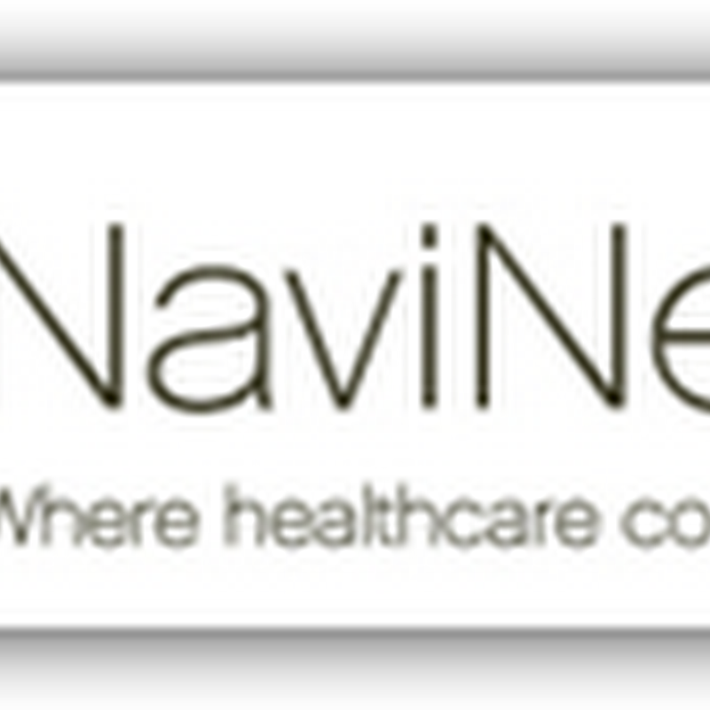 Blue Cross/Blue Shield Insurers and Highmark Acquire NaviNet Transactional Portal And Medical Records Vendor–Subsidiary Watch