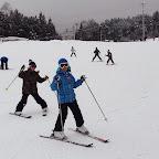スキー0158.jpg