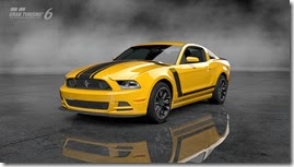 Ford Mustang Boss 302 '13 (5)