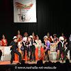 Galaabend Marktredwitz 2014
