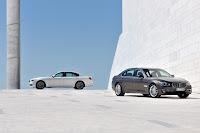 2013-BMW-7-Series-04.jpg