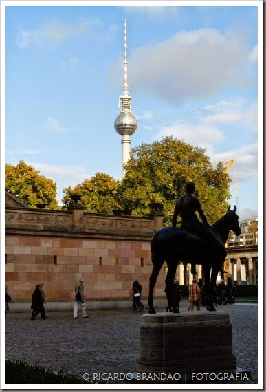 berlin city15