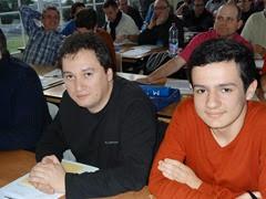 2015.02.08-002 Boris et Emmanuel finalistes C