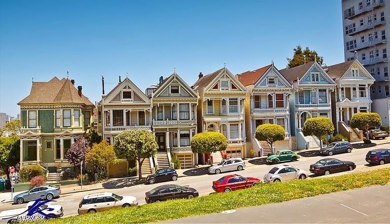 painted-ladies-5