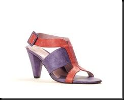 AMillanShoes086(peq)