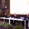 20140329_08 Organi istituzionali.JPG