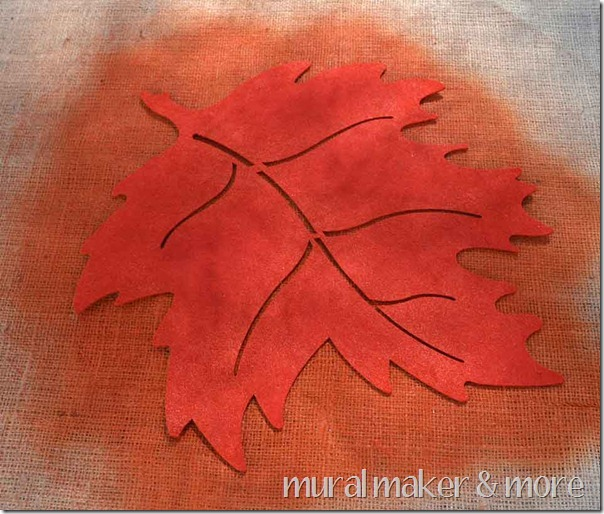 spraypaint-fall-pillow-2