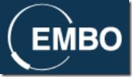 logo EMBO