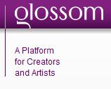 glossom artists