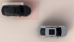 2014-Buick-LaCrosse-1