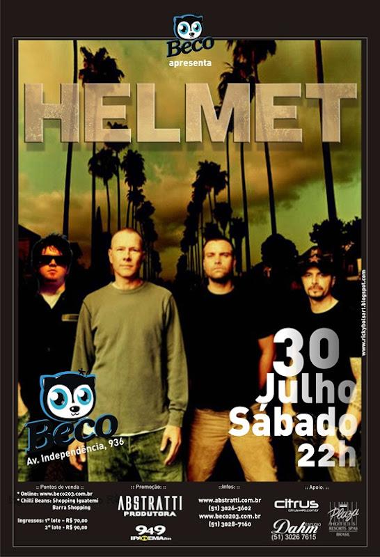 Helmet14Julcurvas
