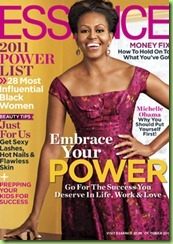 michelle-obama-october-cover-240x340