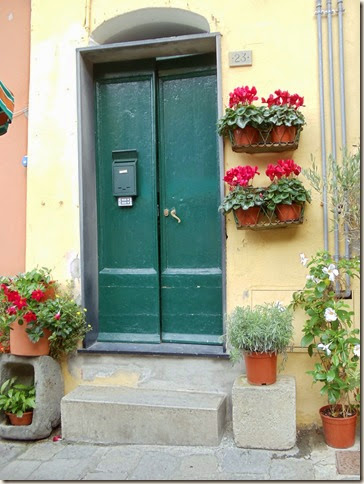 Italy 2014 352
