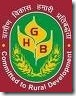 Haryana Gramin Bank rrb recruitment,Haryana Gramin Bank  ibps recruitment 2012