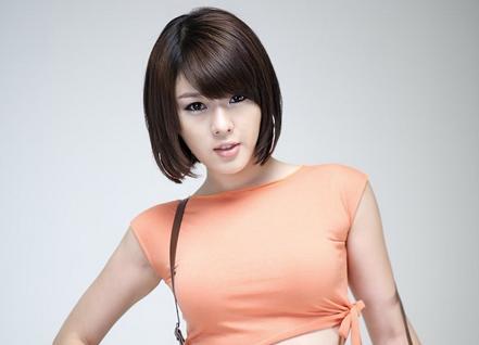 koreanalbum