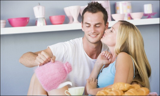 10-ways-to-make-your-boyfriend-happy
