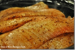 seasoned tilapia_thumb[1]