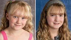 missing-girls-alberta-sisters