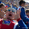 10.11.2008 KU v CU football folder 1 060.jpg