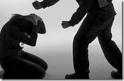 dia de la mujer maltratada  33 (4)