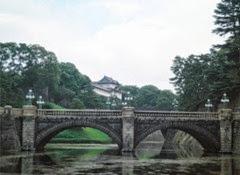 tokyo-palácio imperial