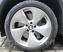 bmw wheels style 297