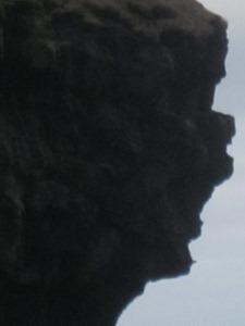 Gjógv 042