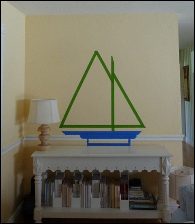 sailboat measuring 008 (600x800)