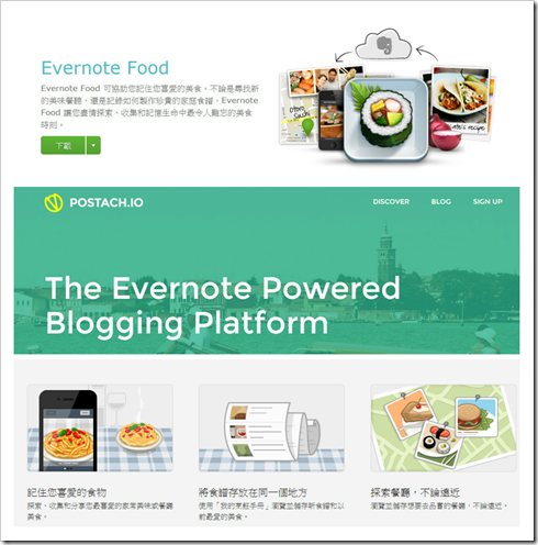 evernote.food00