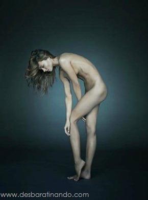 Miranda-kerr-sexy-sensual-linda-nua-nude-pelada-boob-boobs-ass-bunda-peito-tetas-nsfw-desbaratinando (4)