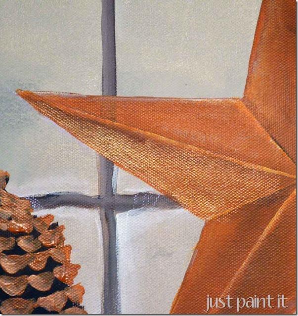 paint-3D-star-11