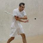 Ahmed Maged Hamza