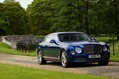 2014-Bentley-Mulsanne-4