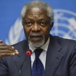 Kofi-Annan-to-step-down-as-Syria-envoy-RT2025E3-x-large-150x150