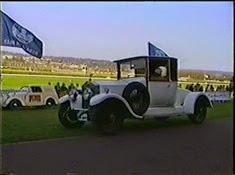 1997.10.05-028 Rolls-Royce 20-25 coupé Docteur 1928