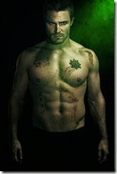 ARROW-SERIE-TV-SU-ITALIA-UNO-2