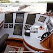 ADMIRAAL Jacht-& Scheepsbetimmeringen_MCS Bontekoe_stuurhut_51397802642389.jpg