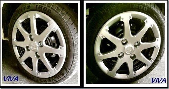 sporty 14 wheel cover set normal 12 rims kancil viva syeohgh 1111 16 syeohgh 3.jpg  800×600