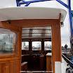 ADMIRAAL Jacht-& Scheepsbetimmeringen_MJ Chacelot_051393445984397.jpg