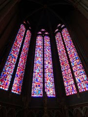 2014.07.20-022 vitraux de la cathédrale