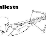 ballesta-t18928.jpg