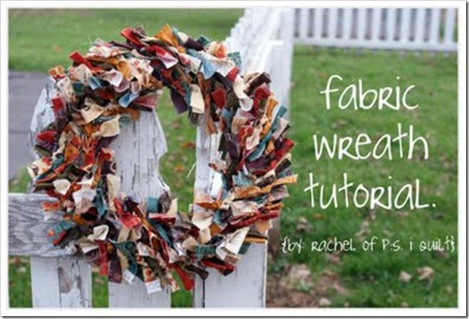 fabricwreathtuttitle