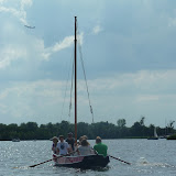 WaterscoutsPreviewVanDeZomerkampfotoS2012