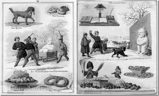 geissler - bałwany 1820