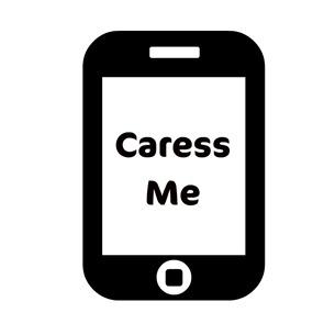 CaressMe
