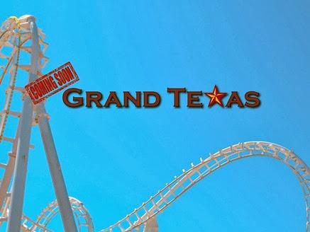 Grand Texas