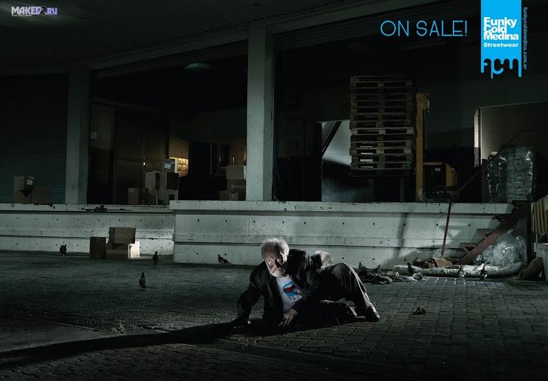 On-Sale-1-o.jpg