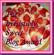 The_irresistibly_sweet_blog_award