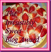 The_irresistibly_sweet_blog_award